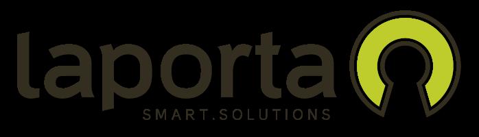 Laporta Smart Solutions